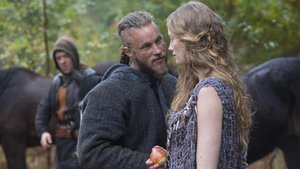 Vikings Season 1, Episode 9 : All Change