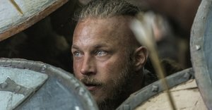 Vikings Season 2, Episode 2 : Invasion