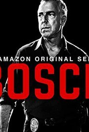 Bosch Season 1, Episode 1 : Pilot