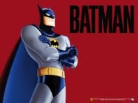 Batman: The Animated Series: The Complete First Volume, Episode 2 : Christmas With The Joker