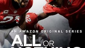 All or Nothing: A Season with the Arizona Cardinals - Unrated, Episode 1 : The Cardinal Rules