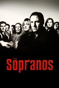 The Sopranos: Season 1, Episode 1 : Pilot