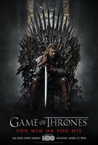 Game of Thrones Season 1, Episode 4 : Cripples, B. . . s, and Broken Things