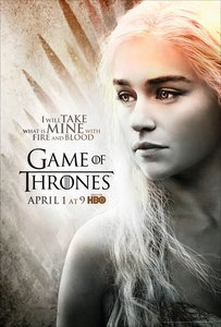 Game of Thrones Season 2, Episode 6 : The Old Gods and the New