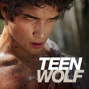 Teen Wolf Season 1, Episode 1 : Wolf Moon