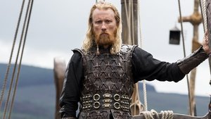 Vikings Season 2, Episode 3 : Treachery