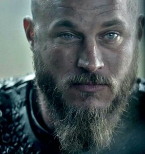 Vikings Season 2, Episode 4 : Eye for an Eye