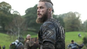 Vikings Season 2, Episode 9 : The Choice