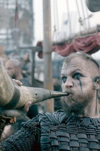 Vikings Season 3, Episode 8 : To the Gates!