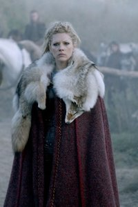 Vikings Season 3, Episode 9 : Breaking Point