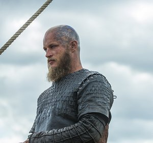 Vikings Season 4 - Part 1, Episode 6 : What Might Have Been