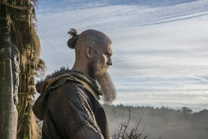 Vikings: Season 5 - Part 1, Episode 9 : A Simple Story